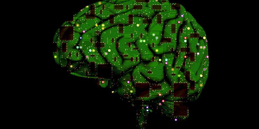 AI・人工知能を導入することによって生まれるデメリットとは?|人工知能を搭載した製品・サービスの比較一覧・導入活用事例・資料請求が無料でできるAIポータルメディア