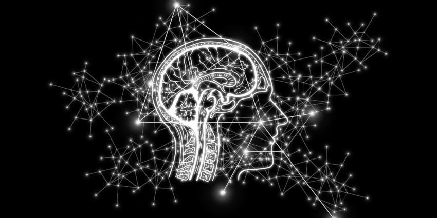 ■人工知能を導入するデメリットとは?|人工知能を搭載した製品・サービスの比較一覧・導入活用事例・資料請求が無料でできるAIポータルメディア