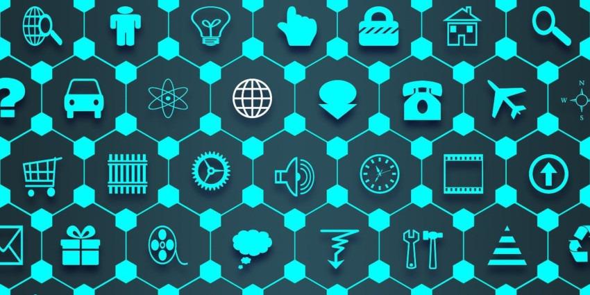 ■工場内で用いられるIoTの用途とは|人工知能を搭載した製品・サービスの比較一覧・導入活用事例・資料請求が無料でできるAIポータルメディア