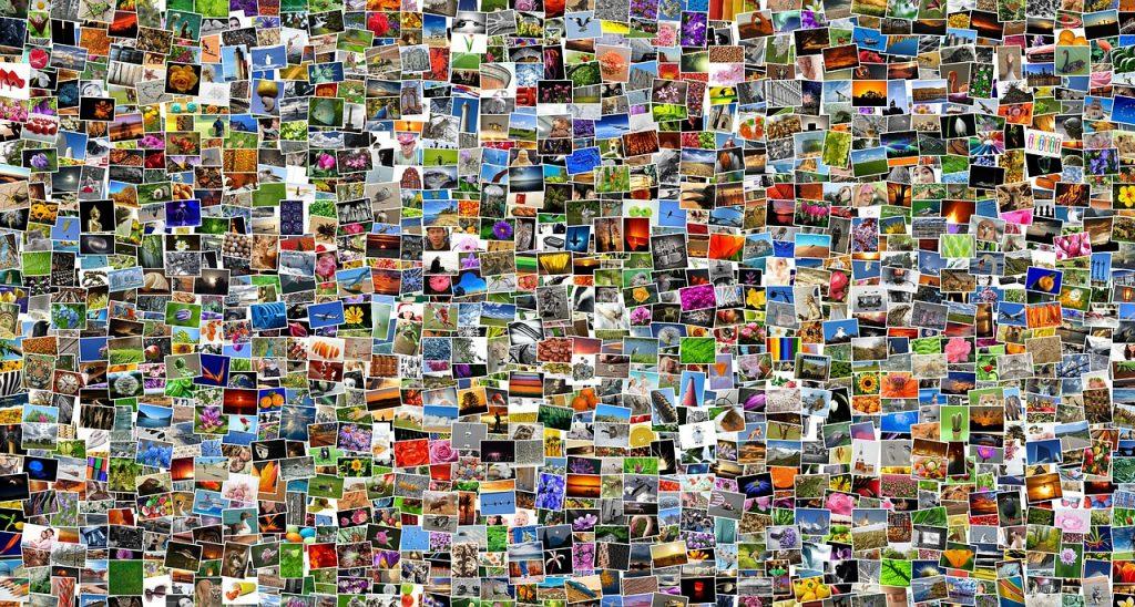 製造業のボトルネックを解決へと導く「画像による異常検知」とは|人工知能を搭載した製品・サービスの比較一覧・導入活用事例・資料請求が無料でできるAIポータルメディア