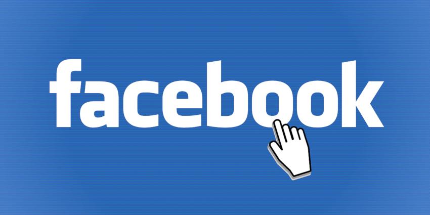 ■Facebookが活用しているAI技術とは|人工知能を搭載した製品・サービスの比較一覧・導入活用事例・資料請求が無料でできるAIポータルメディア