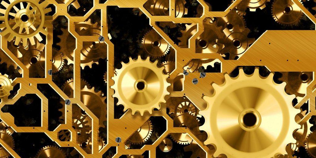 進化を続ける「工場×IoT」。製造業のボトルネックを解決する異常検知とは|人工知能を搭載した製品・サービスの比較一覧・導入活用事例・資料請求が無料でできるAIポータルメディア
