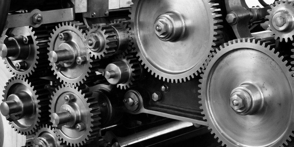 理想的な故障予知システムを開発するために必要なAIの知識とは|人工知能を搭載した製品・サービスの比較一覧・導入活用事例・資料請求が無料でできるAIポータルメディア