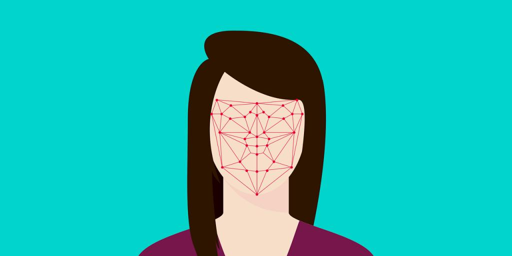 AIが顔認証を騙す!?Facebookが開発した技術とは|人工知能を搭載した製品・サービスの比較一覧・導入活用事例・資料請求が無料でできるAIポータルメディア