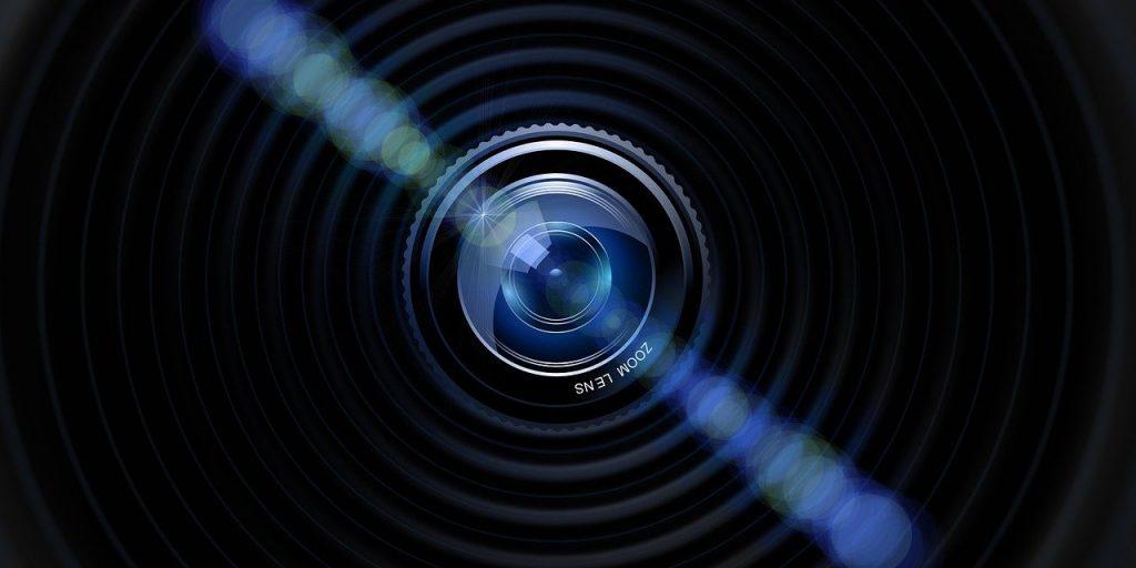 カメラによる外観検査のメリット・デメリット|人工知能を搭載した製品・サービスの比較一覧・導入活用事例・資料請求が無料でできるAIポータルメディア