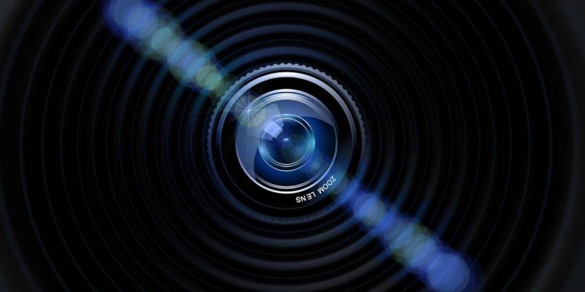 ■外観検査にAIを活用するメリットとは|人工知能を搭載した製品・サービスの比較一覧・導入活用事例・資料請求が無料でできるAIポータルメディア