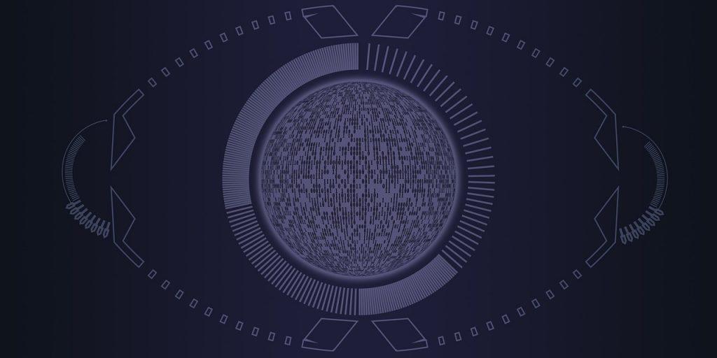 目視での外観検査を効率化させるAIの仕組みとは?|人工知能を搭載した製品・サービスの比較一覧・導入活用事例・資料請求が無料でできるAIポータルメディア