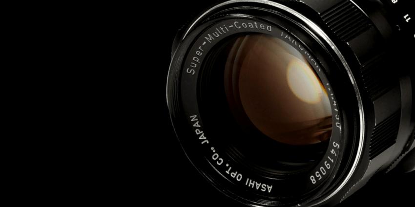 ■カメラを用いた外観検査の魅力(メリット)とは|人工知能を搭載した製品・サービスの比較一覧・導入活用事例・資料請求が無料でできるAIポータルメディア