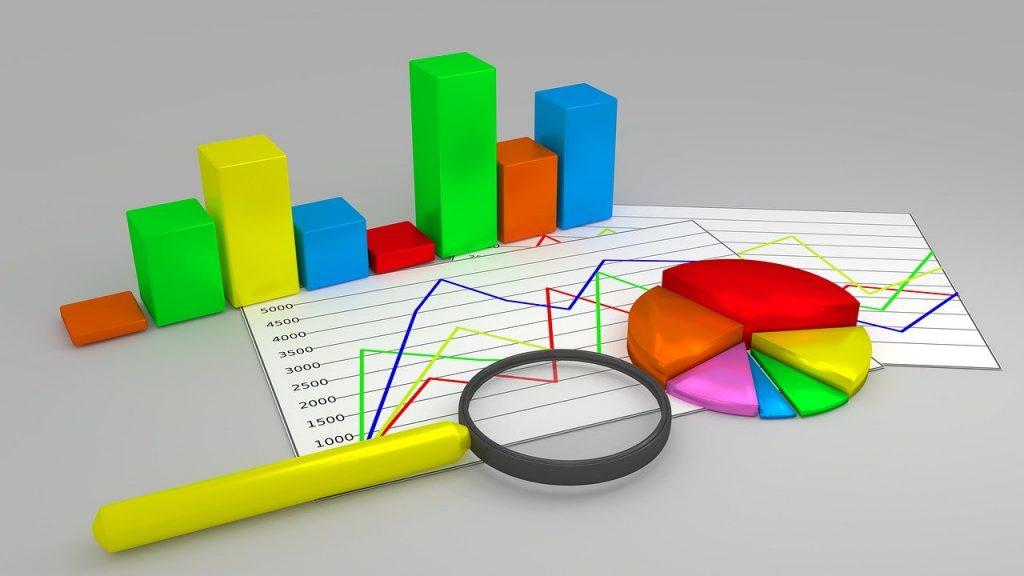 無料で使える!分析や予測を行えるAIツール4選|人工知能を搭載した製品・サービスの比較一覧・導入活用事例・資料請求が無料でできるAIポータルメディア
