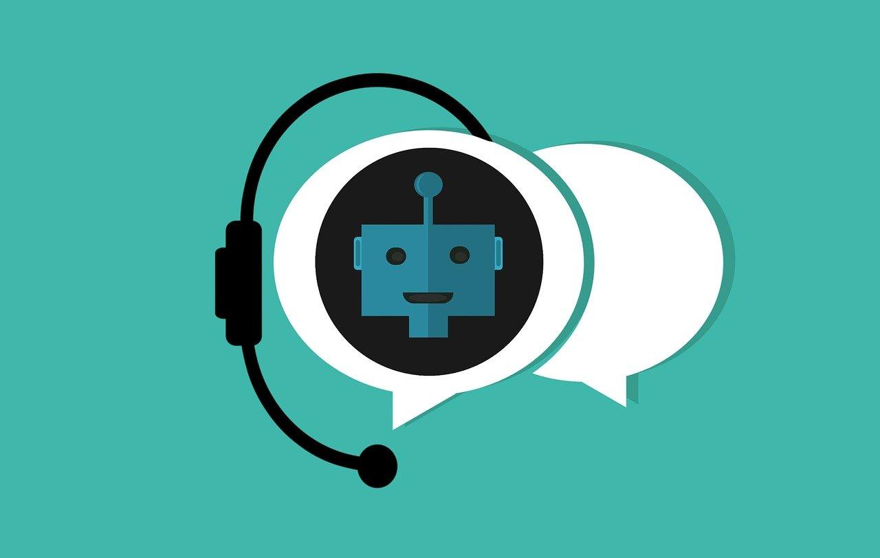 ■チャットボットの導入で得られる効果とメリット|人工知能を搭載した製品・サービスの比較一覧・導入活用事例・資料請求が無料でできるAIポータルメディア