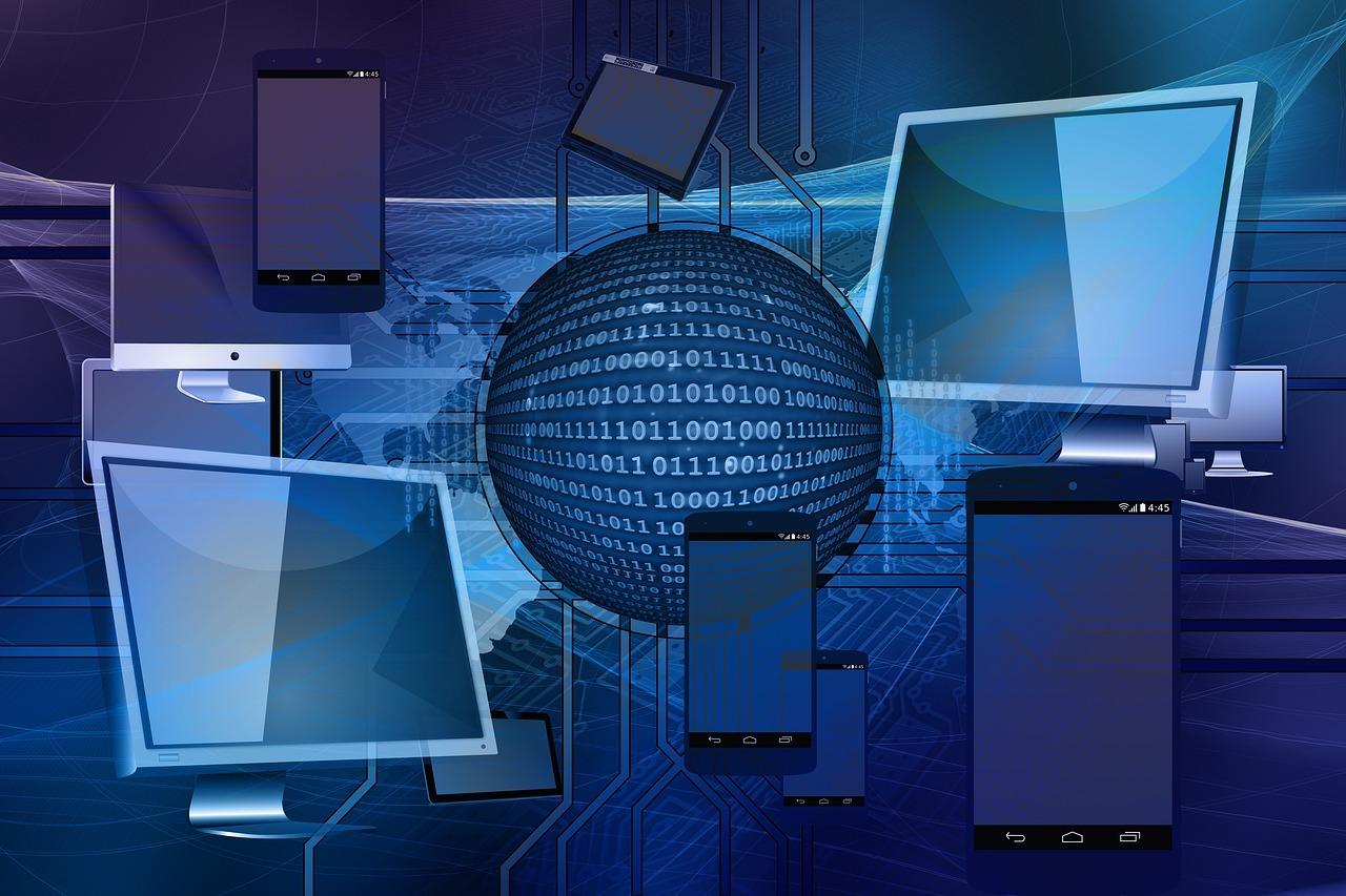 ■AI・人工知能の利用例|人工知能を搭載した製品・サービスの比較一覧・導入活用事例・資料請求が無料でできるAIポータルメディア