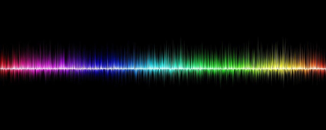 ■AI音声認識システムの導入によって課題の解消が可能に|人工知能を搭載した製品・サービスの比較一覧・導入活用事例・資料請求が無料でできるAIポータルメディア