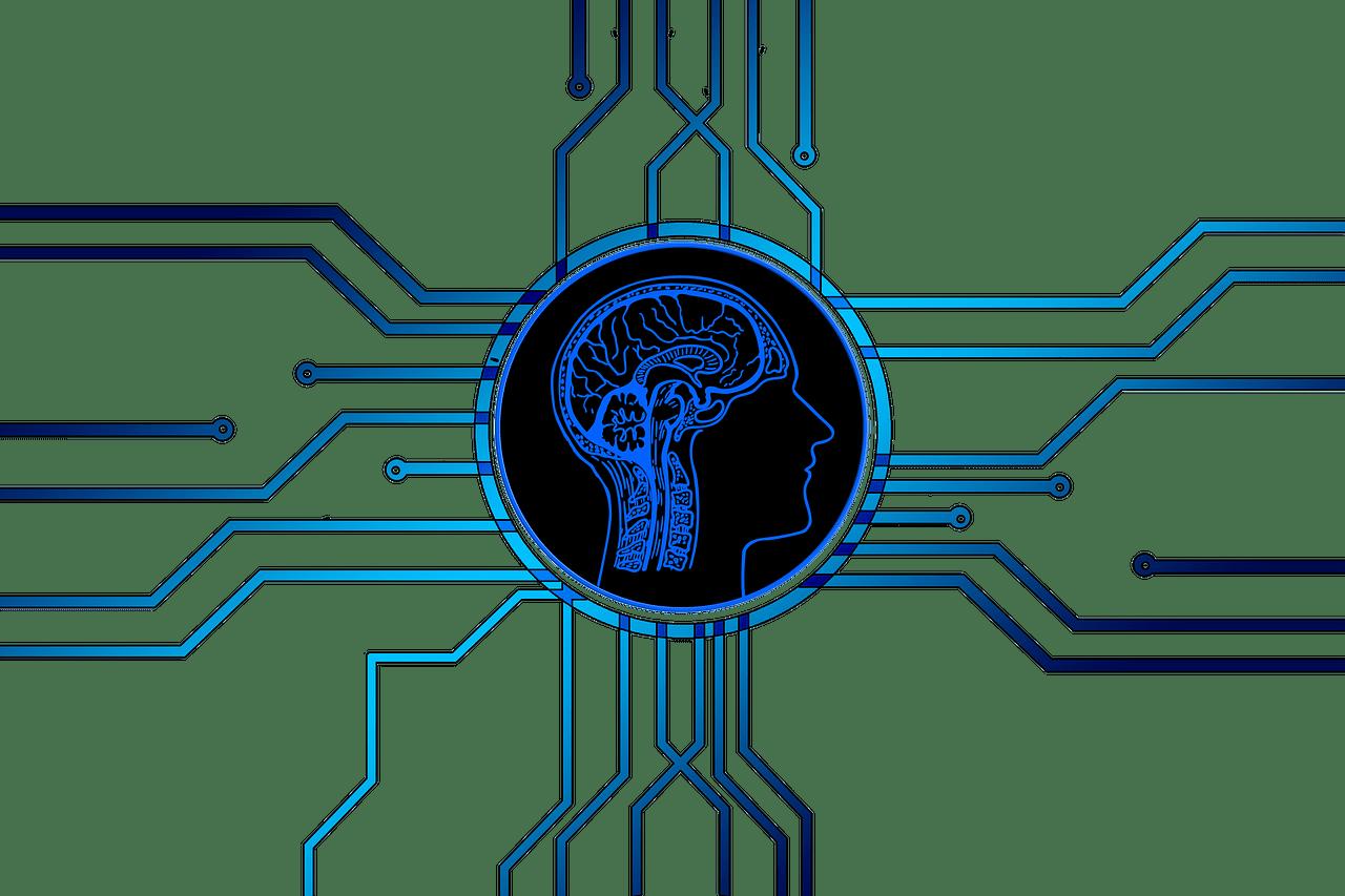 ■そもそもAI・人工知能って何?|人工知能を搭載した製品・サービスの比較一覧・導入活用事例・資料請求が無料でできるAIポータルメディア