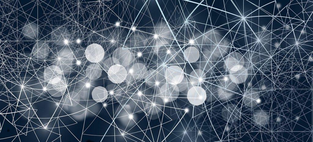 自動運転にも必要不可欠!注目を集める「エッジAI」とは?|人工知能を搭載した製品・サービスの比較一覧・導入活用事例・資料請求が無料でできるAIポータルメディア
