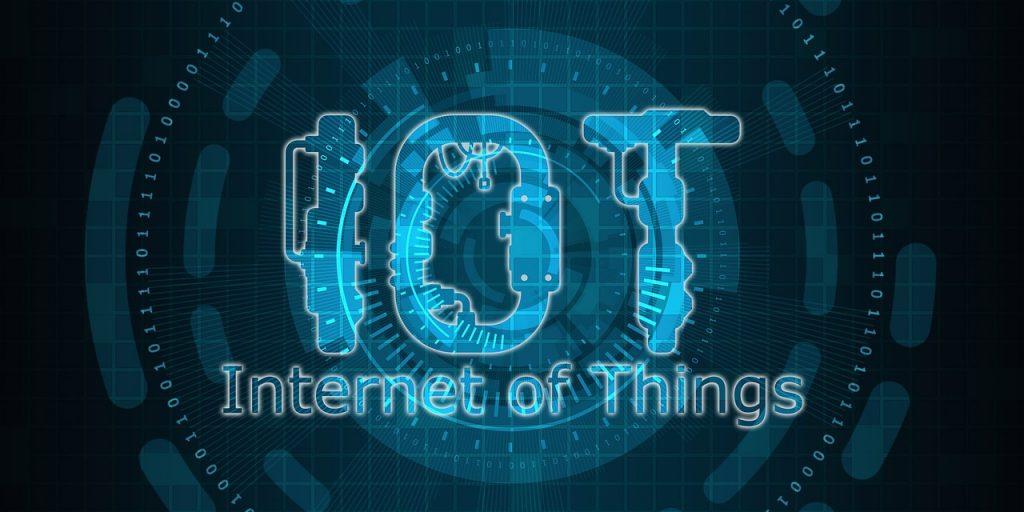 AIとIoTの違いって何?それぞれの定義と特徴を詳しく解説!|人工知能を搭載した製品・サービスの比較一覧・導入活用事例・資料請求が無料でできるAIポータルメディア