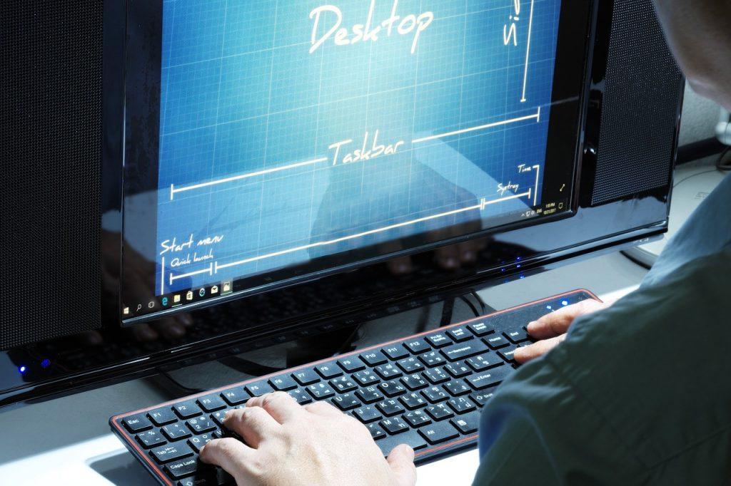 ■社内ヘルプデスクにAIを導入することで得られるメリット|人工知能を搭載した製品・サービスの比較一覧・導入活用事例・資料請求が無料でできるAIポータルメディア