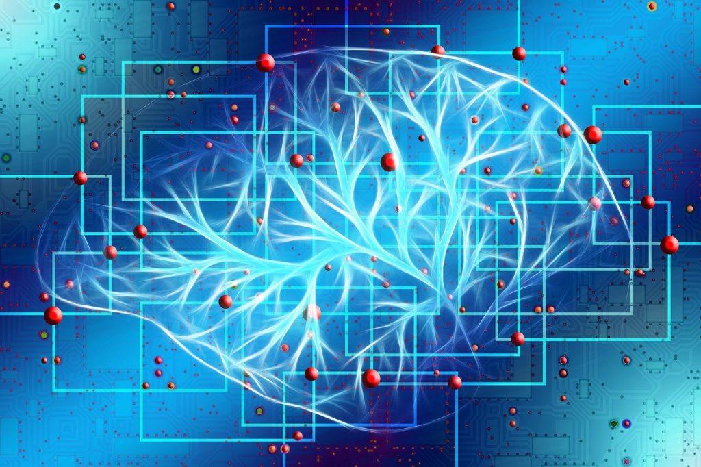 ■機械学習にはどれくらいの教師データが必要なのか?|人工知能を搭載した製品・サービスの比較一覧・導入活用事例・資料請求が無料でできるAIポータルメディア