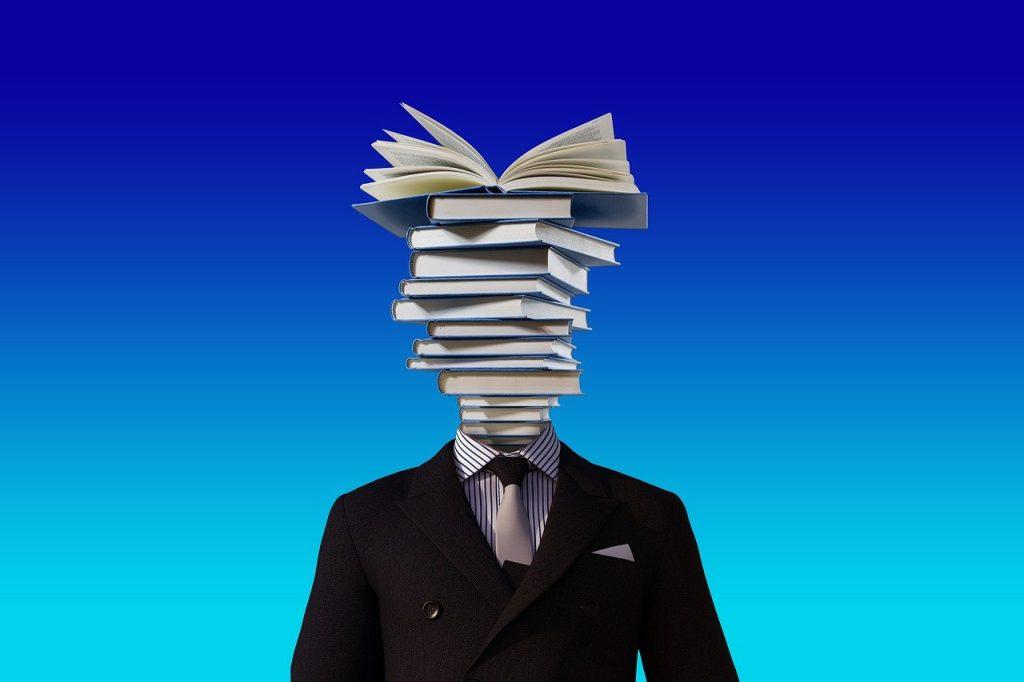 AIの精度向上に欠かせない教師データの作成方法とは|人工知能を搭載した製品・サービスの比較一覧・導入活用事例・資料請求が無料でできるAIポータルメディア