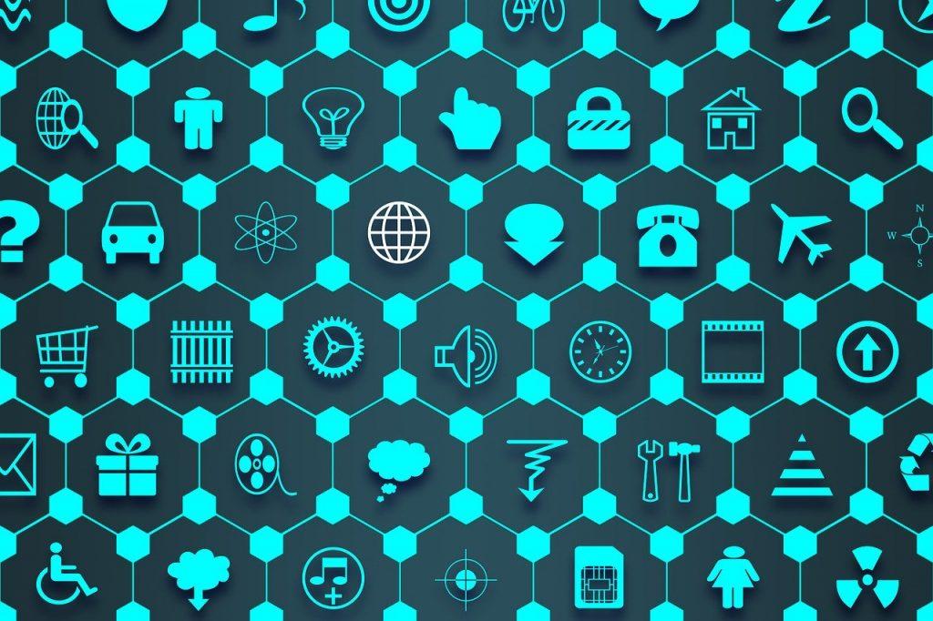 ■ビッグデータとIoT、AIの関係性|人工知能を搭載した製品・サービスの比較一覧・導入活用事例・資料請求が無料でできるAIポータルメディア