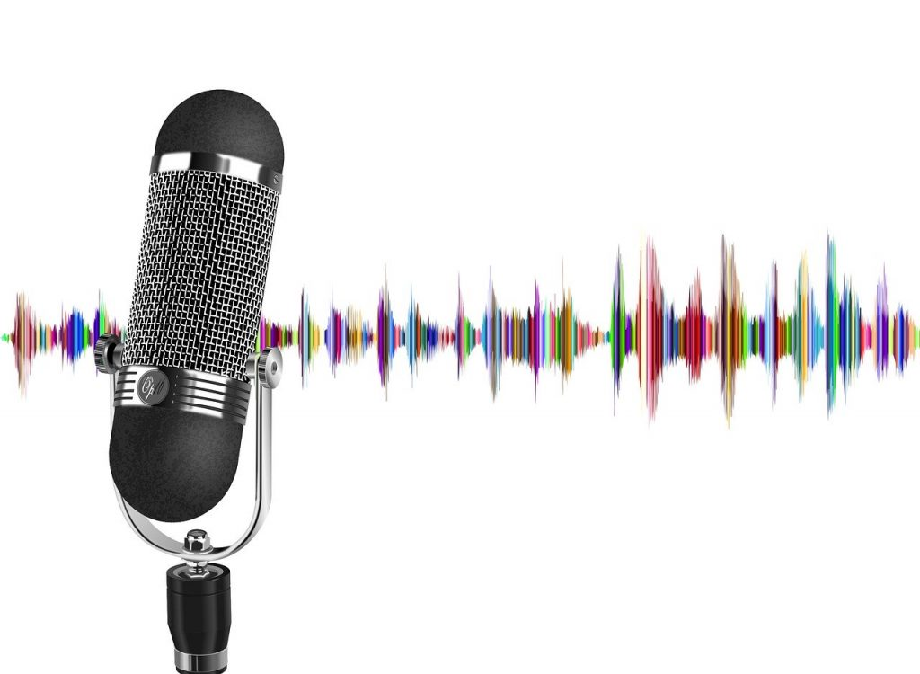 ■音声認識AIシステムの仕組みと導入のメリット|人工知能を搭載した製品・サービスの比較一覧・導入活用事例・資料請求が無料でできるAIポータルメディア
