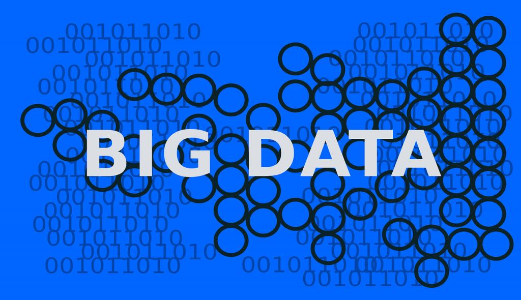 ■そもそも「ビッグデータ」って何?|人工知能を搭載した製品・サービスの比較一覧・導入活用事例・資料請求が無料でできるAIポータルメディア
