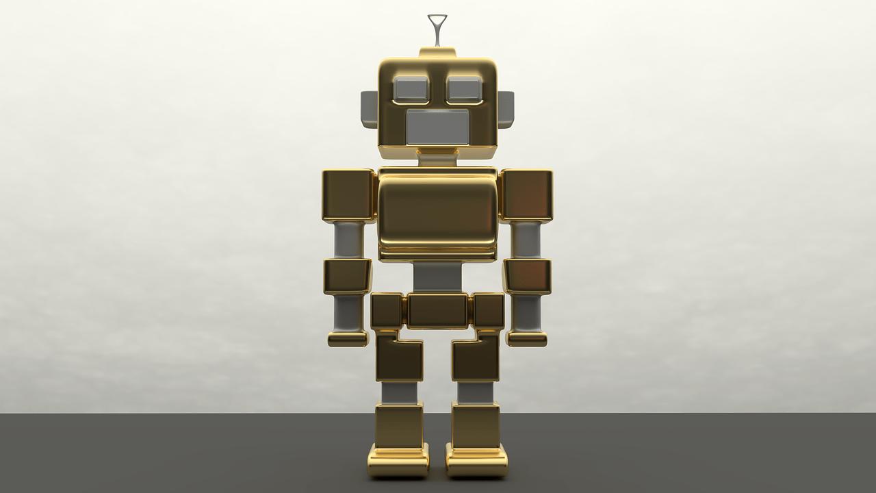 ■AIを搭載した介護ロボットにも注目が集まる 人工知能を搭載した製品・サービスの比較一覧・導入活用事例・資料請求が無料でできるAIポータルメディア
