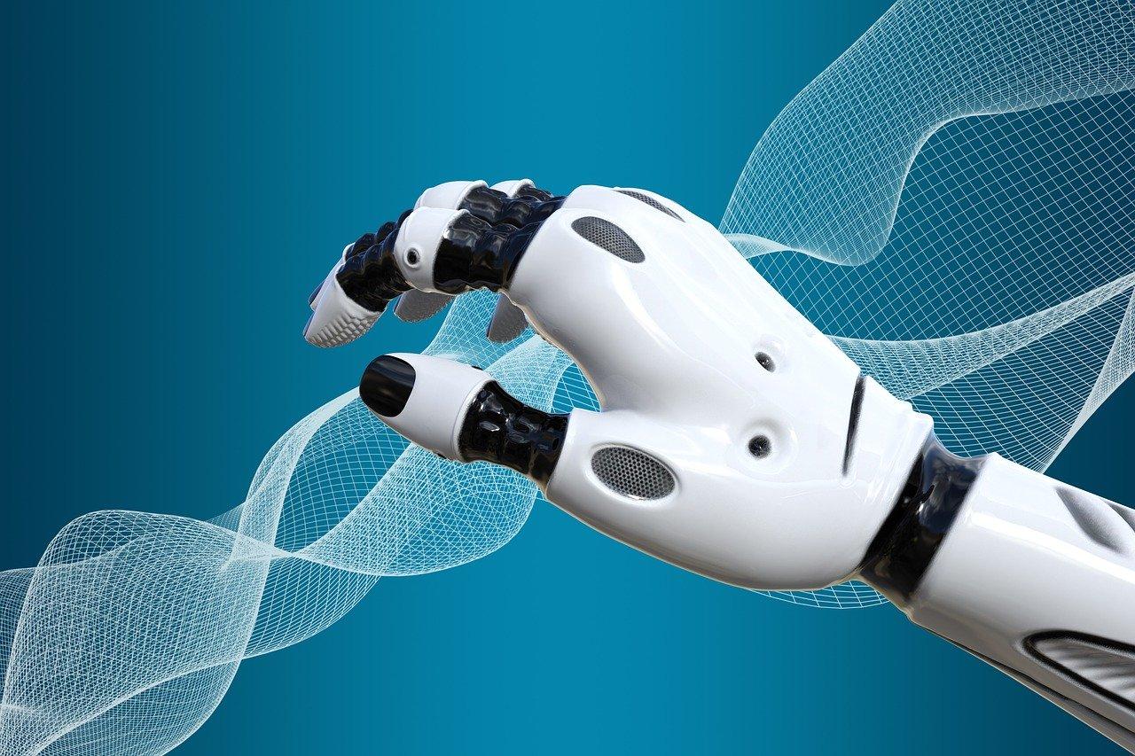 ■テレワークにRPAを導入するメリット|人工知能を搭載した製品・サービスの比較一覧・導入活用事例・資料請求が無料でできるAIポータルメディア