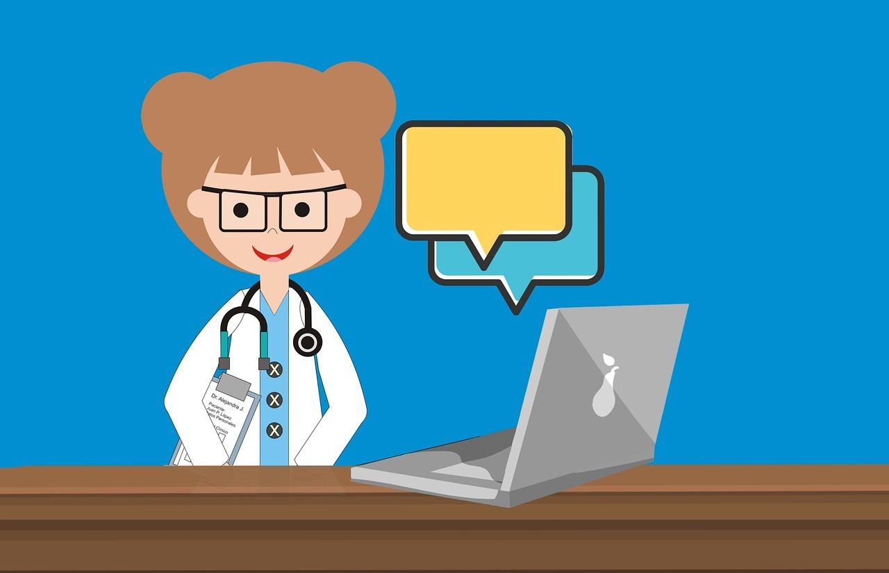 ■オンライン診断サービスの無償提供で新型コロナウイルス対策支援を行う企業も|人工知能を搭載した製品・サービスの比較一覧・導入活用事例・資料請求が無料でできるAIポータルメディア
