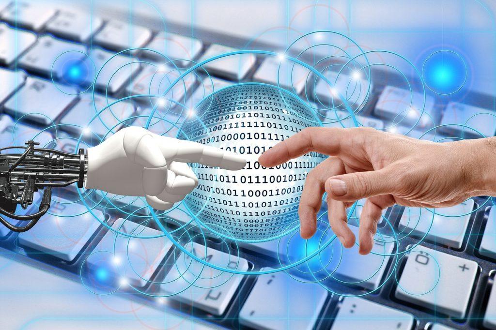 新型コロナウイルス対策支援としてRPAを無償提供している企業まとめ|人工知能を搭載した製品・サービスの比較一覧・導入活用事例・資料請求が無料でできるAIポータルメディア