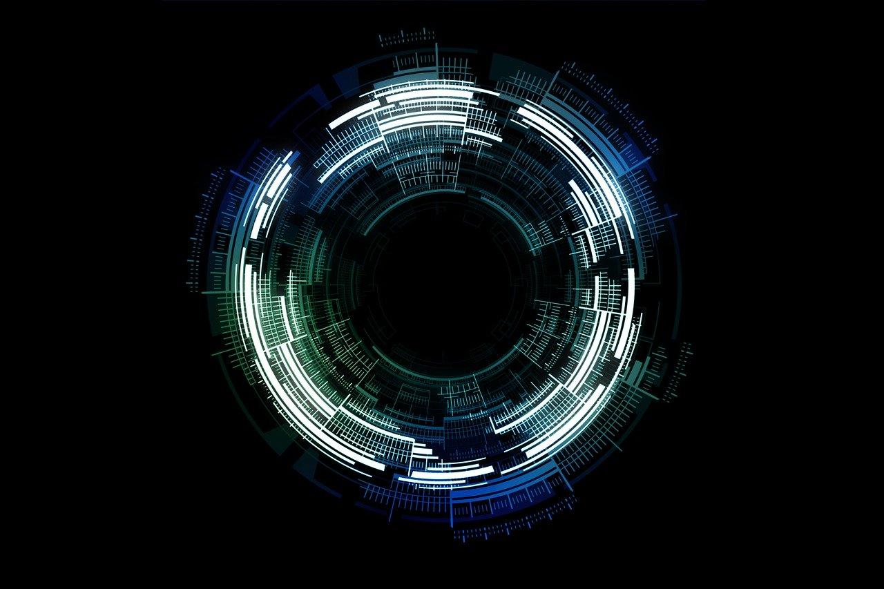 ■強化学習とは?|人工知能を搭載した製品・サービスの比較一覧・導入活用事例・資料請求が無料でできるAIポータルメディア