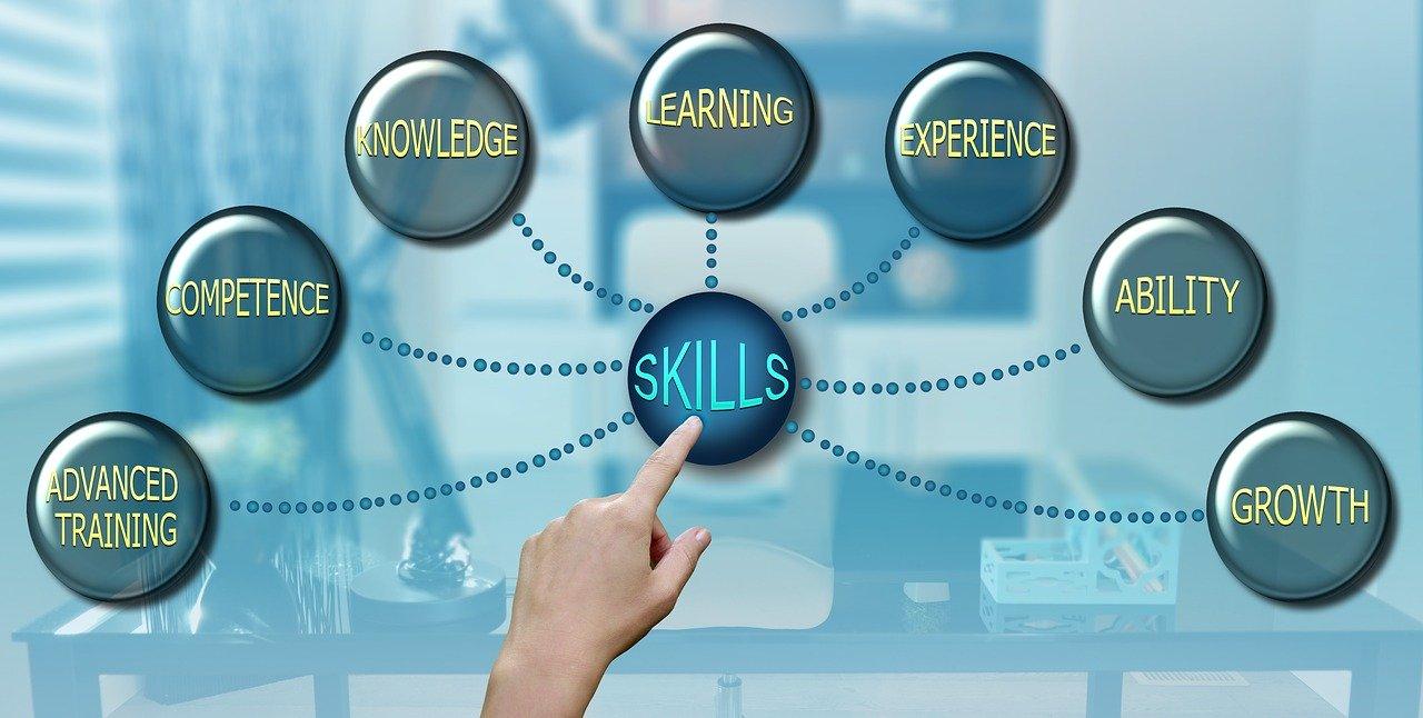 ■熟練の技が求められる作業もAIがサポート|人工知能を搭載した製品・サービスの比較一覧・導入活用事例・資料請求が無料でできるAIポータルメディア