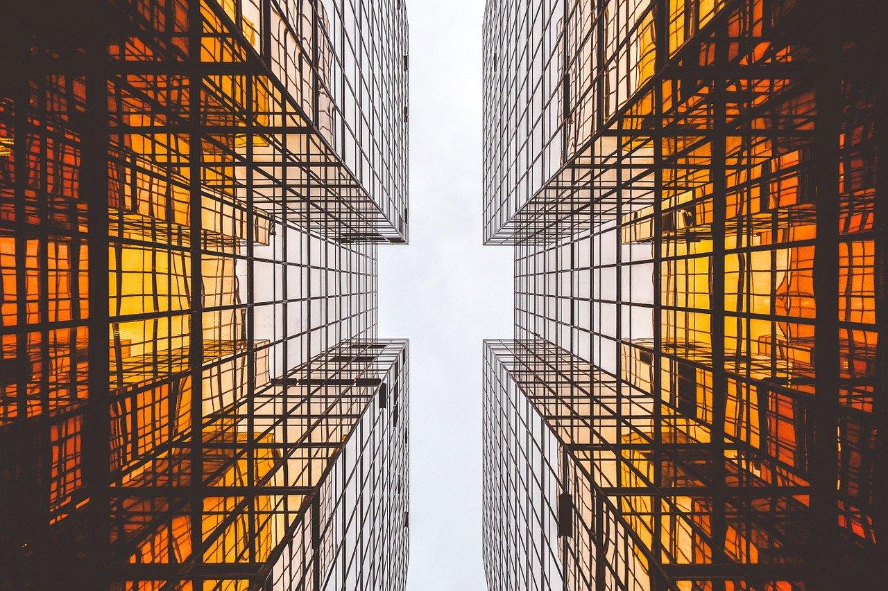 ■建設における単純作業を自動化するAIの仕組み|人工知能を搭載した製品・サービスの比較一覧・導入活用事例・資料請求が無料でできるAIポータルメディア