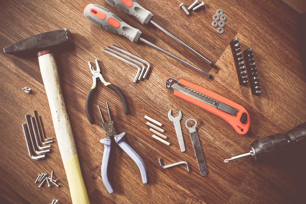 ■AIは建設業界の人材不足問題を解決に導く|人工知能を搭載した製品・サービスの比較一覧・導入活用事例・資料請求が無料でできるAIポータルメディア