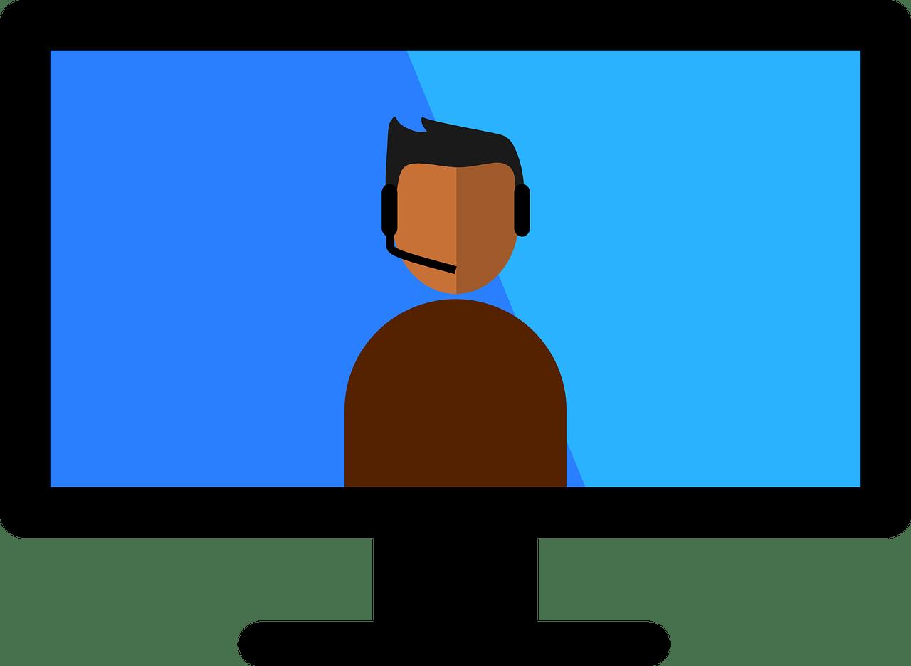■テレワーク導入のデメリット|人工知能を搭載した製品・サービスの比較一覧・導入活用事例・資料請求が無料でできるAIポータルメディア