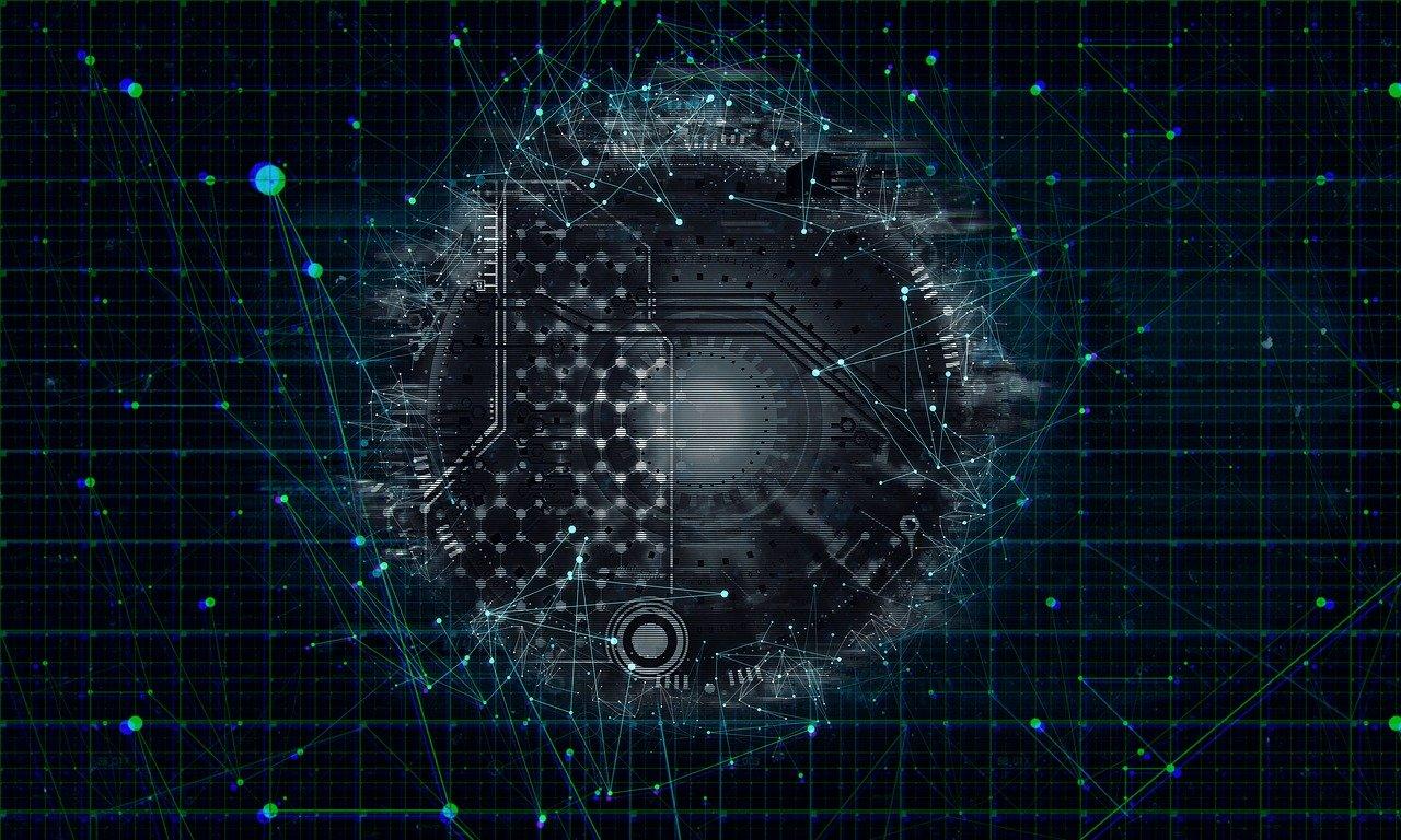 ■データマイニングの代表的な手法|人工知能を搭載した製品・サービスの比較一覧・導入活用事例・資料請求が無料でできるAIポータルメディア