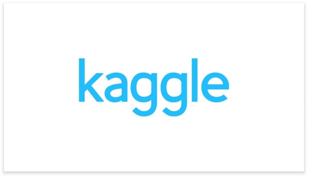 kaggleとは?使い方やメリットなどを分かりやすく解説!|人工知能を搭載した製品・サービスの比較一覧・導入活用事例・資料請求が無料でできるAIポータルメディア
