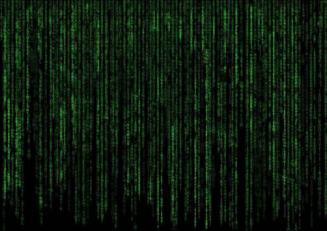 ■データマイニングで実現できること|人工知能を搭載した製品・サービスの比較一覧・導入活用事例・資料請求が無料でできるAIポータルメディア