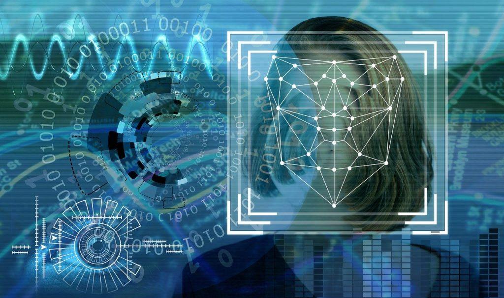 AIを活用した不正検知システムの導入が進んでいる理由とは|人工知能を搭載した製品・サービスの比較一覧・導入活用事例・資料請求が無料でできるAIポータルメディア