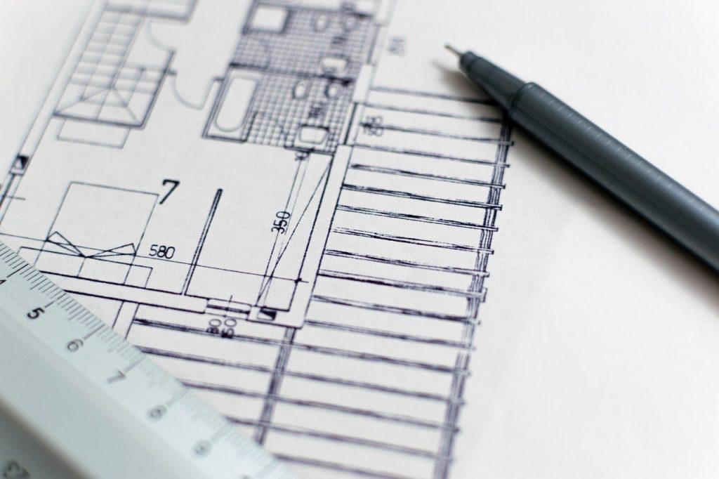 【建設×AI】建設業へのAI導入によって人間の仕事はなくなる?|人工知能を搭載した製品・サービスの比較一覧・導入活用事例・資料請求が無料でできるAIポータルメディア