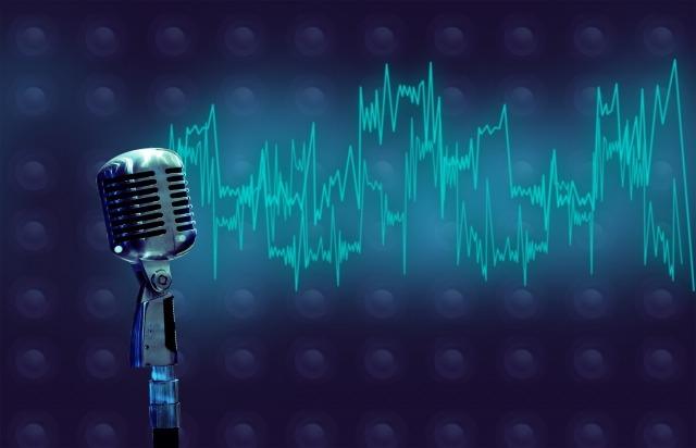 AIを活用した音声合成ソフトの仕組みと魅力とは|人工知能を搭載した製品・サービスの比較一覧・導入活用事例・資料請求が無料でできるAIポータルメディア