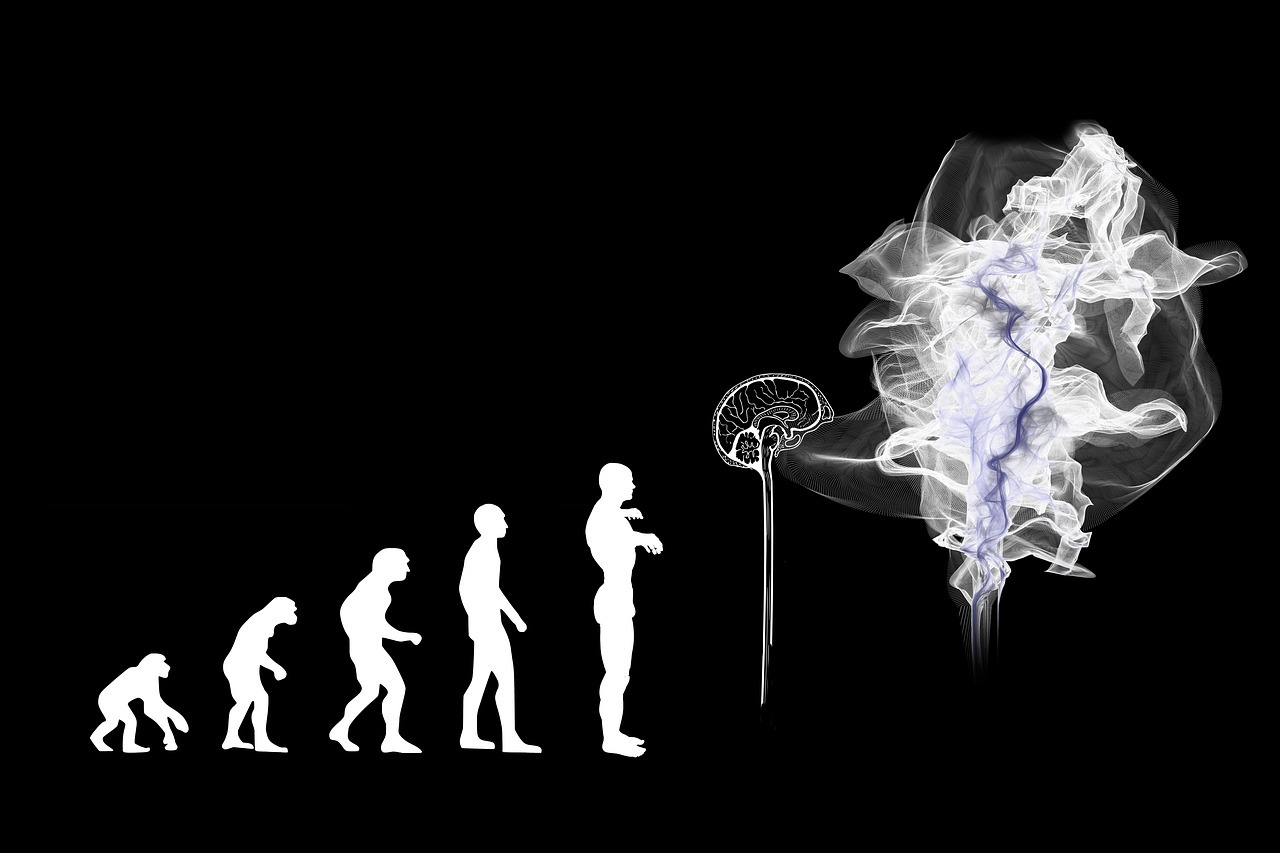 ■AI・人工知能は今後も進化を続ける|人工知能を搭載した製品・サービスの比較一覧・導入活用事例・資料請求が無料でできるAIポータルメディア