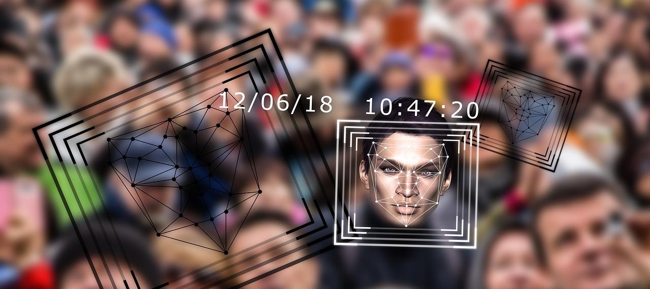 ■顔認証技術を用いたアプリ|人工知能を搭載した製品・サービスの比較一覧・導入活用事例・資料請求が無料でできるAIポータルメディア