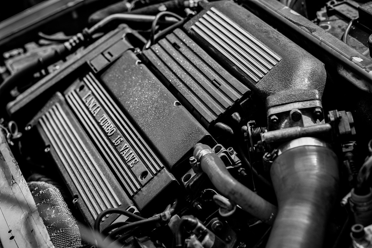 ■自動車におけるAIの活用事例③ プレス工場での検査を効率化|人工知能を搭載した製品・サービスの比較一覧・導入活用事例・資料請求が無料でできるAIポータルメディア