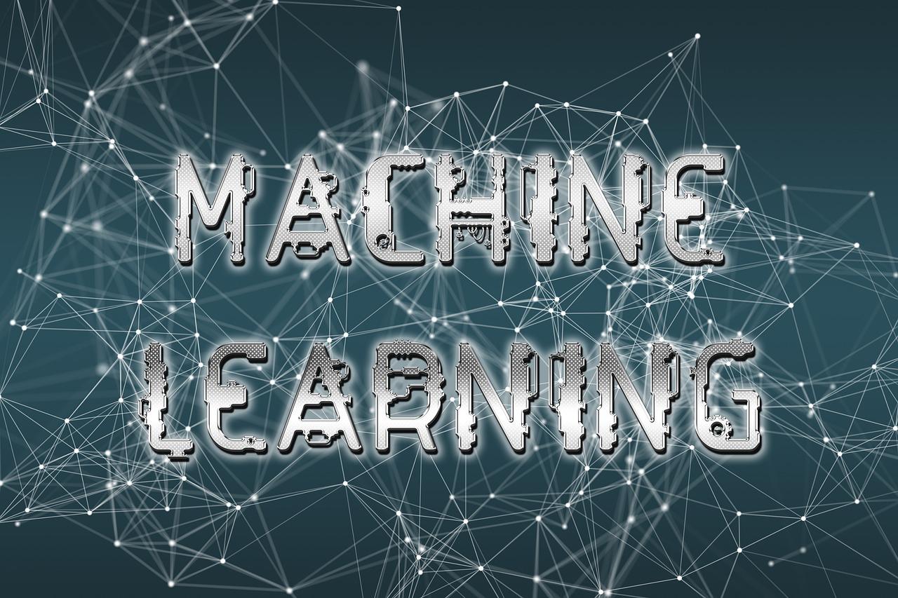 ■第3次AIブームでは機械学習が登場|人工知能を搭載した製品・サービスの比較一覧・導入活用事例・資料請求が無料でできるAIポータルメディア