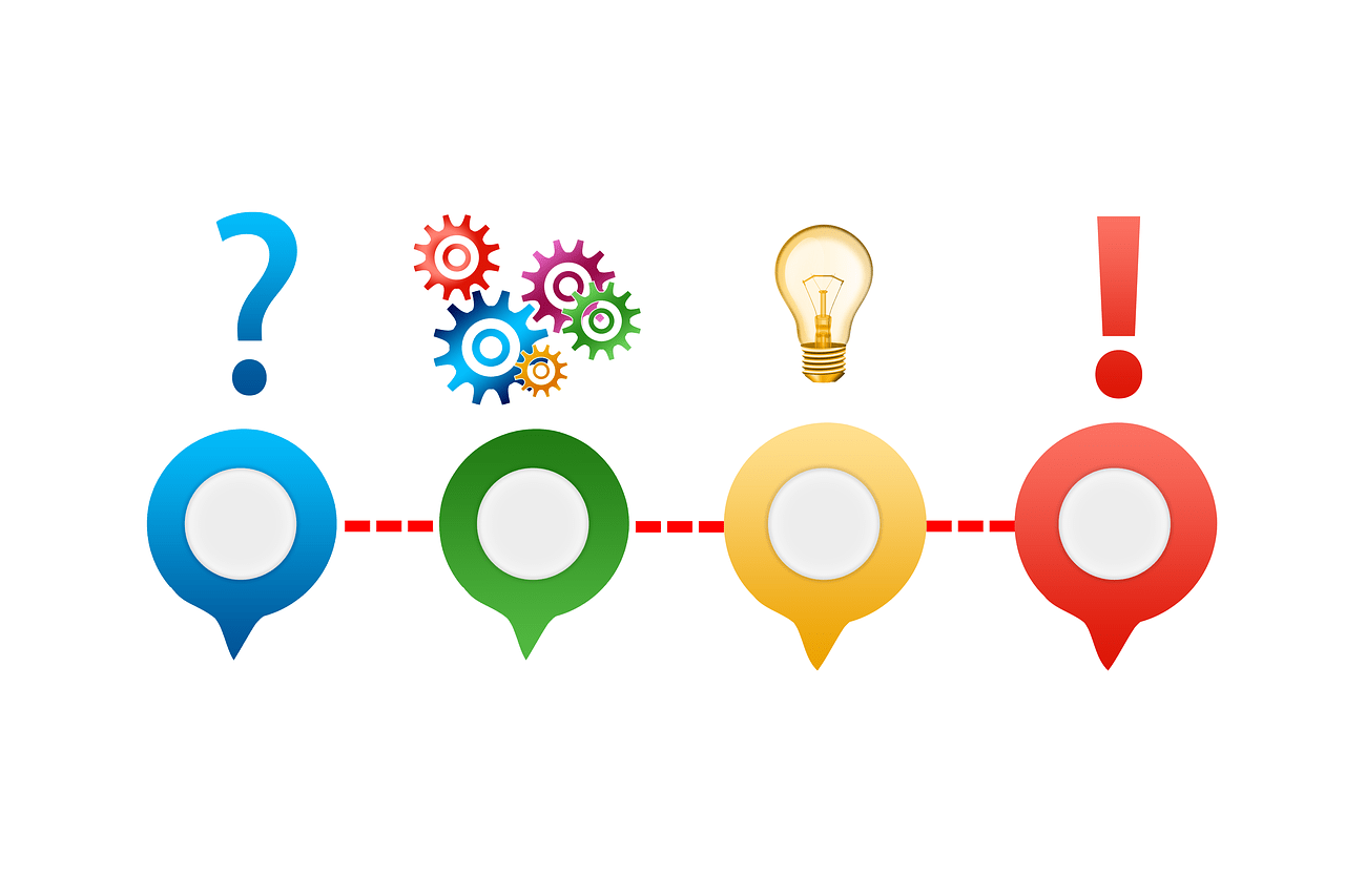 ■音声合成ソフトを選ぶ際に注意すべきポイント|人工知能を搭載した製品・サービスの比較一覧・導入活用事例・資料請求が無料でできるAIポータルメディア