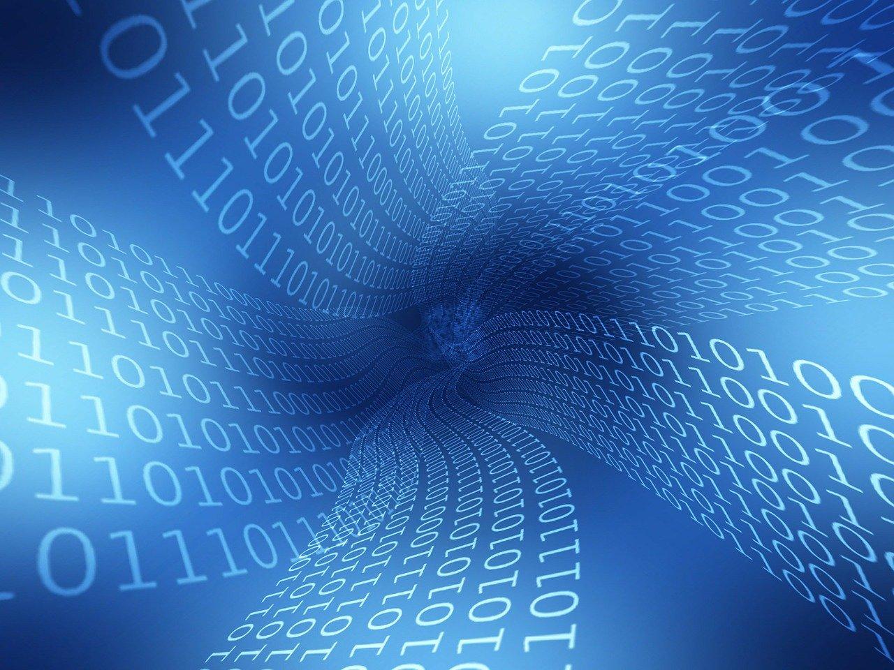 ■AIの学習データとは?|人工知能を搭載した製品・サービスの比較一覧・導入活用事例・資料請求が無料でできるAIポータルメディア