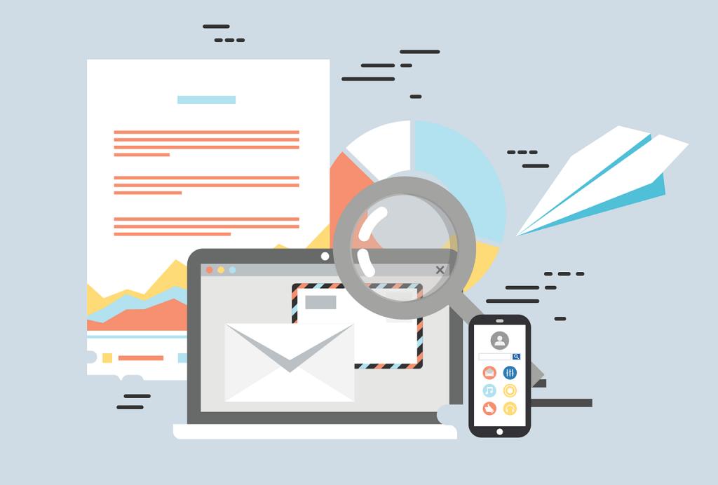 利益率向上!マーケティング領域におけるAIの活用事例|人工知能を搭載した製品・サービスの比較一覧・導入活用事例・資料請求が無料でできるAIポータルメディア