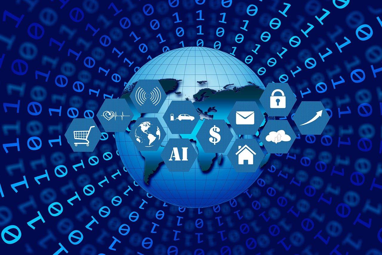 ■AIをマーケティングに活用することで得られるメリット|人工知能を搭載した製品・サービスの比較一覧・導入活用事例・資料請求が無料でできるAIポータルメディア