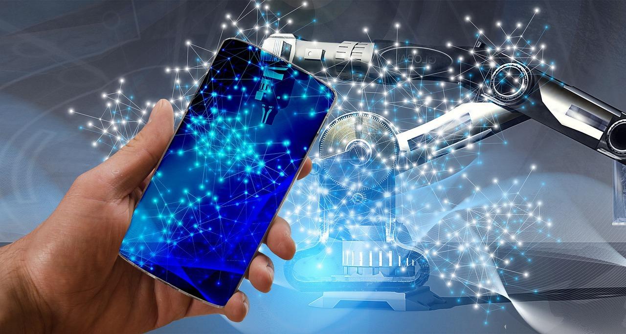 ■製造業においてAIを活用するメリット|人工知能を搭載した製品・サービスの比較一覧・導入活用事例・資料請求が無料でできるAIポータルメディア