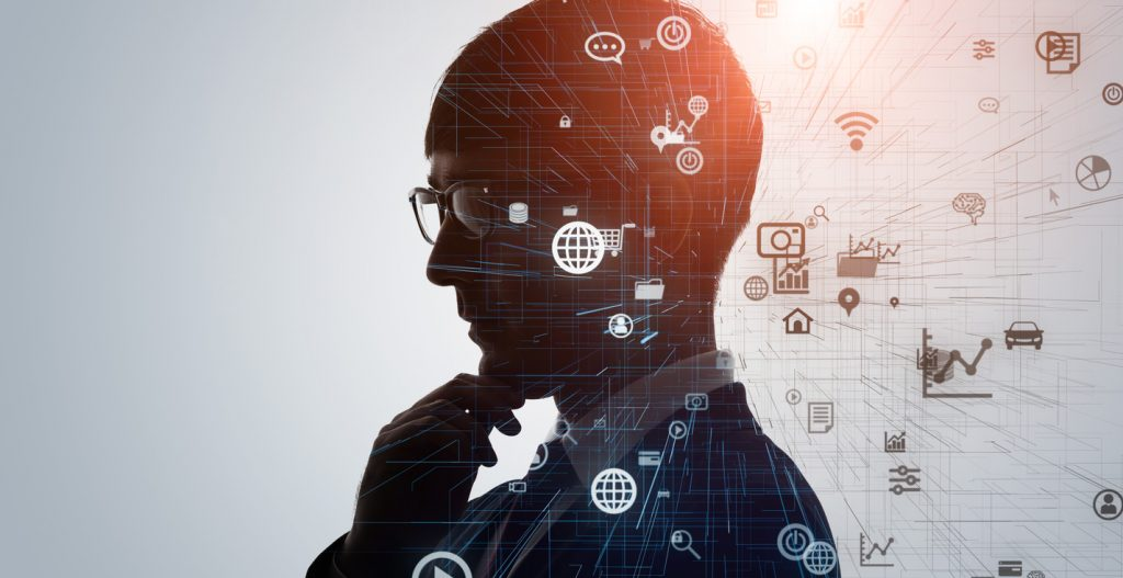 AIの導入を阻害する要因と導入判断のポイント|人工知能を搭載した製品・サービスの比較一覧・導入活用事例・資料請求が無料でできるAIポータルメディア